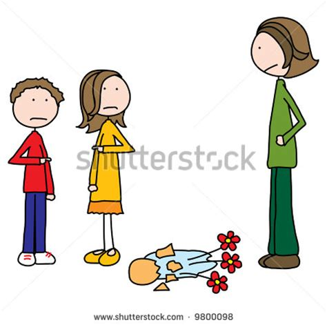 How Children of Single Parent Families are Affected Essay