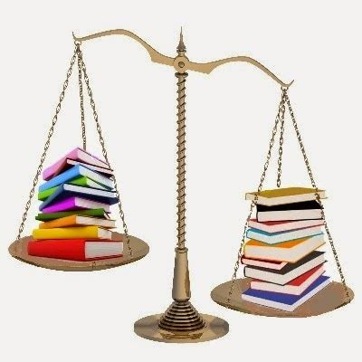 Importance of Literature Review Dissertation Writing